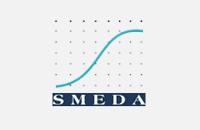 SMEDA Logo