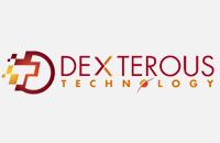 DexTerous Logo