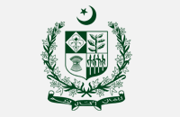 Government of Pakistan